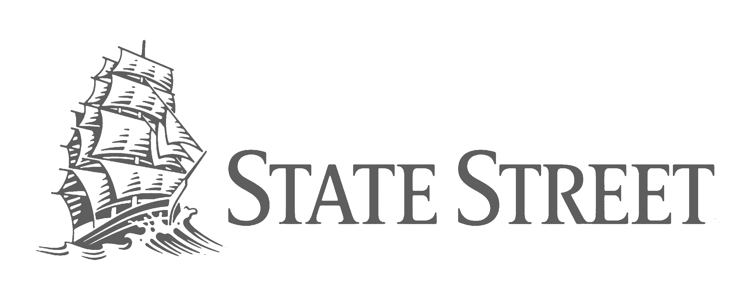 state_street