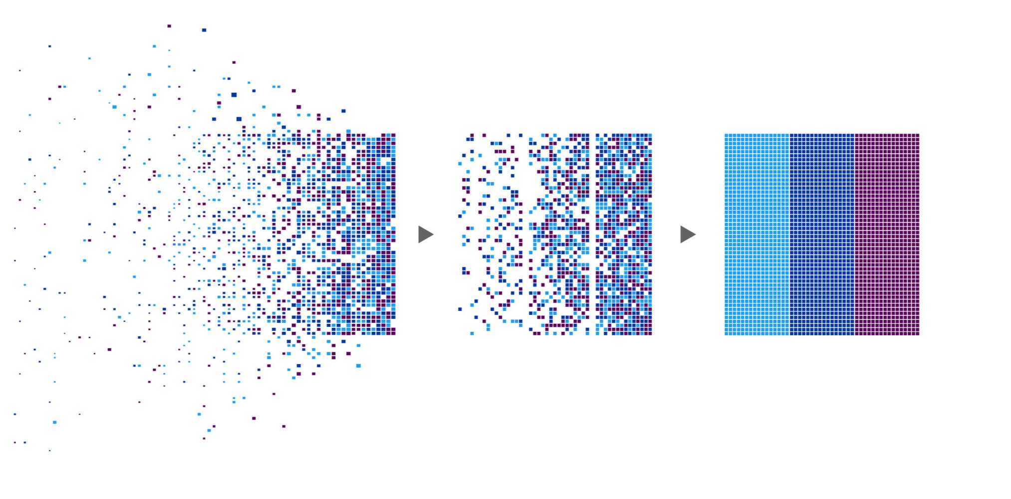 organized_data